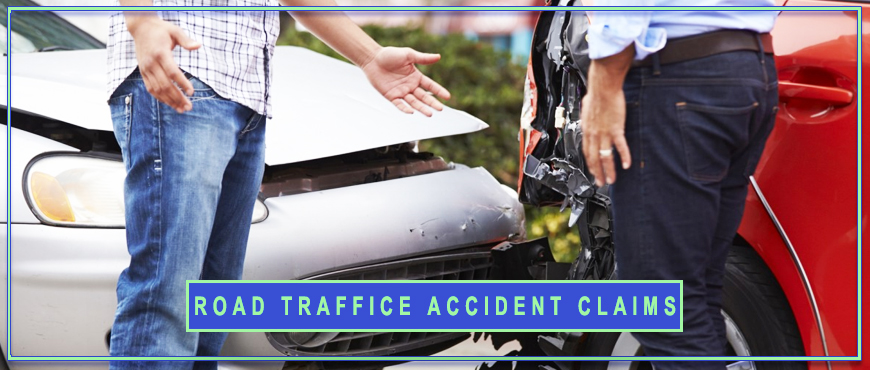 road-traffic-accident-claims